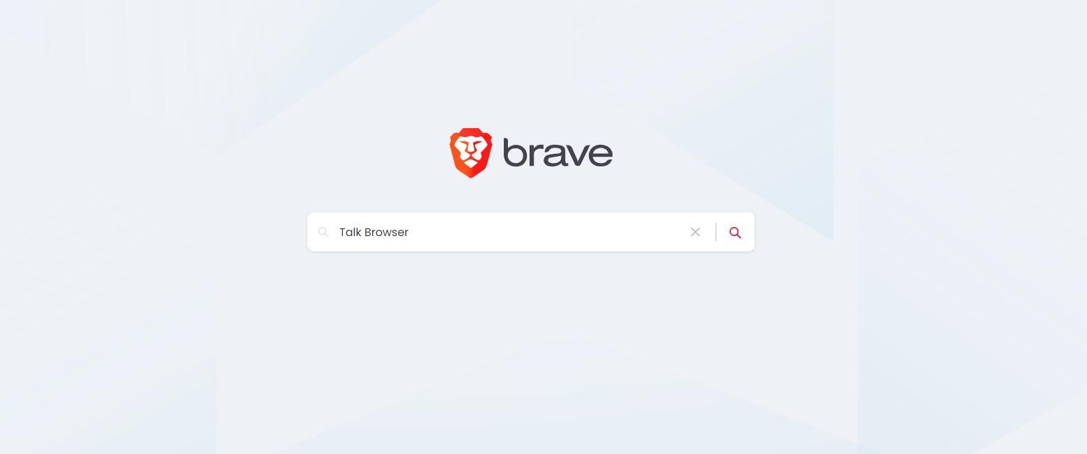 Brave Search 內測開始!你有收到邀請嘛! 5